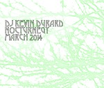 DJKD_March2014