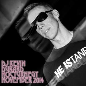 DJKD_November-2014